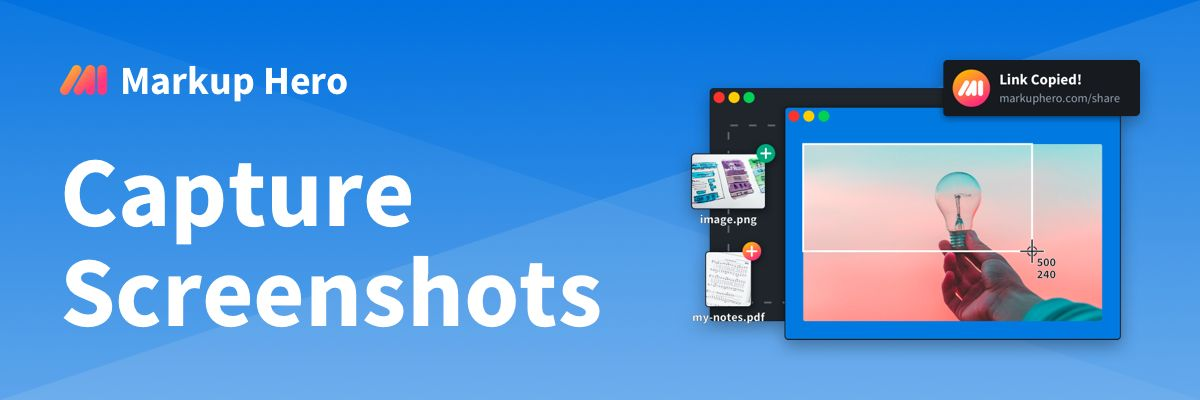 Where Is The Minecraft Screenshot Folder & How To Take Screenshots In Minecraft