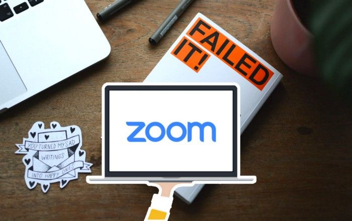 9 Features Zoom Needs Right Now — Because We Have No Other Choice