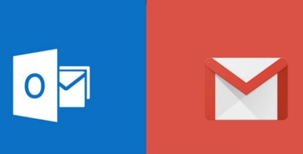 How to setup Gmail / Gsuite on Outlook When it Just Won't Work