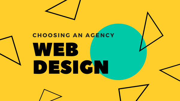 Best Affordable Web Design - Choosing a Great Agency